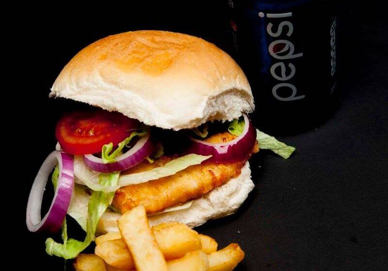 ripleys-fish-chips-burger-meal-ripley-derbyshire