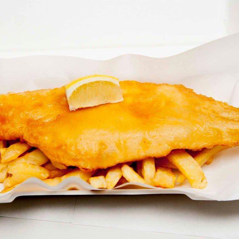 ripleys-fish-chips-meal-takeaway-menu